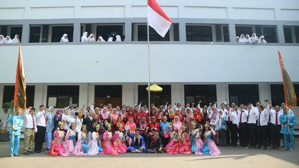kunjungan_malaysia_6