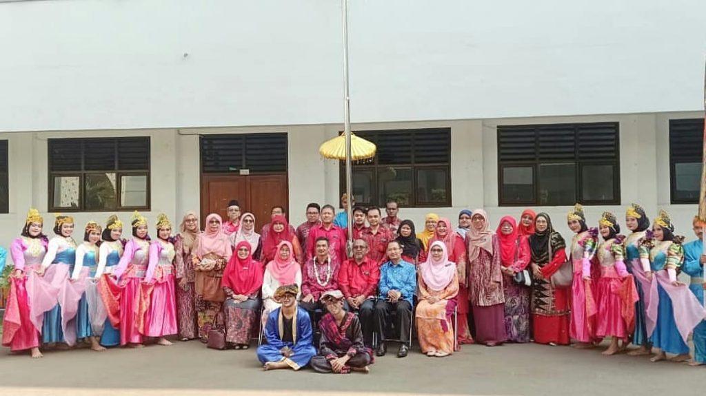 kunjungan_malaysia_7